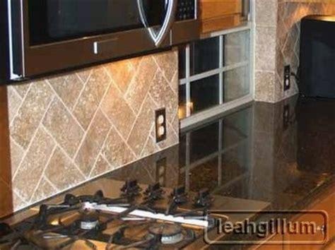 uba tuba granite backsplash ideas backsplash ideas idea tips for the home