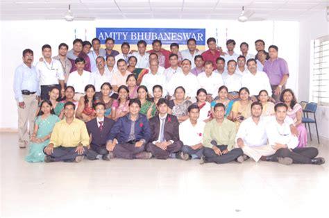 Amity Bhubaneswar Mba Fees by Concluding Ceremony Amity Bhubaneswar Details