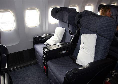 cheap st louis business class flights jetsetz