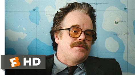 watch charlie wilson war 2007 full hd movie official trailer charlie wilson s war 5 9 movie clip bugging the scotch 2007 hd youtube
