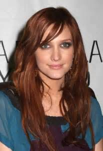 chestnut color hair chestnut brown hair color best medium hairstyle