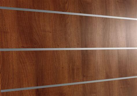 rivestimento porte blindate prezzi rivestimenti porte blindate trendy dibi