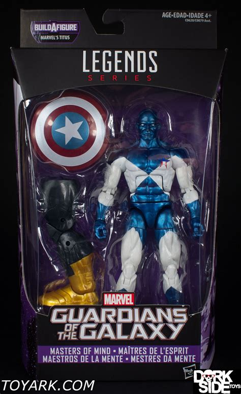 Kaos Marvel Guardians Of The Galaxy Vol 2 Special T Shirt marvel legends guardians of the galaxy vol 2 vance astro