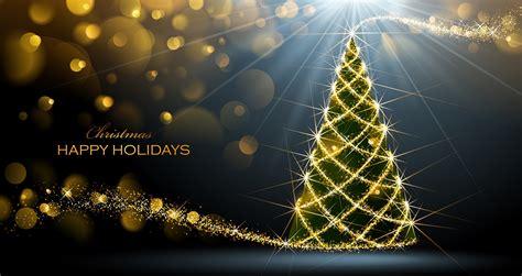 Arboles De Navidad Decorados #2: 666069.jpg