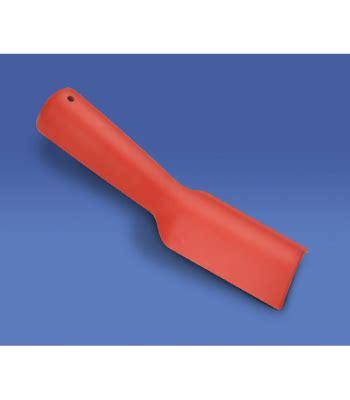 tools clinch on cornerbead company