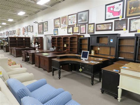 furniture industry home office furniture raleigh nc smithfield desks