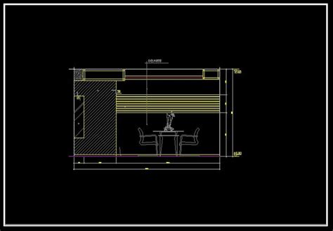 furniture templates for autocad download restaurant design template v 1 autocad blocks drawings