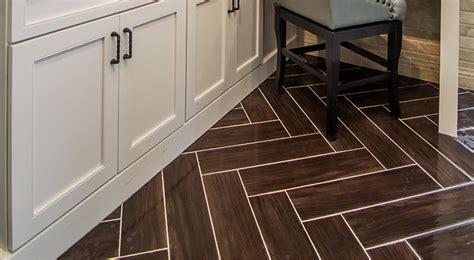 kitchen tile flooring ideas pictures kitchen floor tiles the tile shop