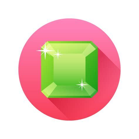 vector gem tutorial steven universe putting gems together broham the buizel