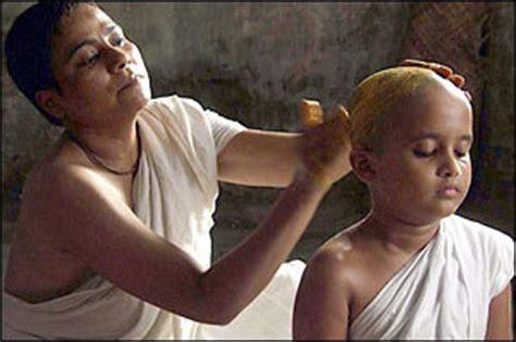 film india water 50 anos de filmes 187 192 margem do rio sagrado water