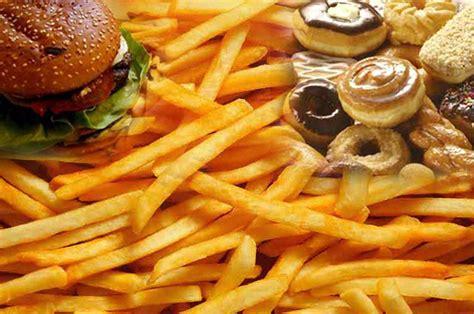 proteinas y lipidos ejemplos de alimentos que contienen carbohidratos l 237 pidos