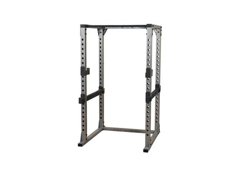 The Rack Syracuse by Bodysolid Gpr378 Power Cage Rack Syracuse Fitness