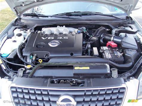 nissan altima engine nissan 3 5 engine specs nissan free engine image for
