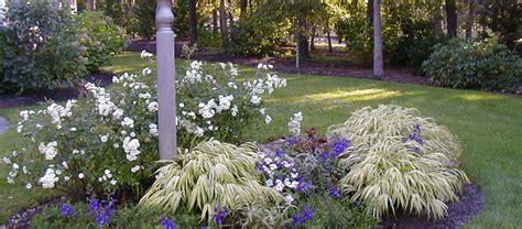 light post landscaping ideas instant get landscaping garden design ideas benny sam