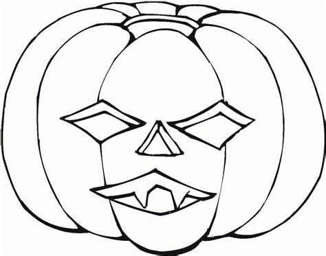 color sheets free printable pumpkin coloring pages for
