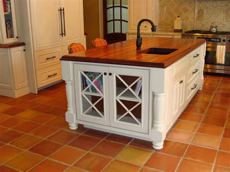 used kitchen cabinets indianapolis kitchen design indianapolis kitchen amazing european chase
