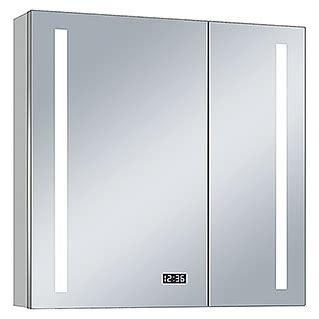 spiegelschrank 80 x 50 badezimmerm 246 bel badm 246 bel kaufen bauhaus