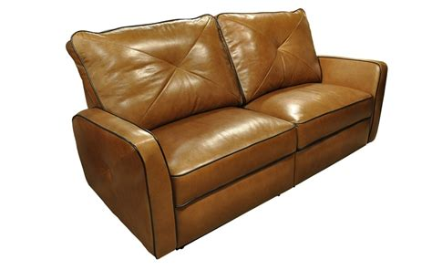 Bahama Sleeper Sofa by Sleeper Sofas By Omnia Leather