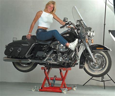 Motorradheber Für Yamaha Xv 535 by Bikeparts P 252 Schl Harley Shop Zubeh 246 R Kraft 252 Bertragung