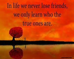 true friends quotes friendship quote sky friends tree