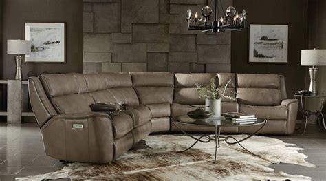 shop living room bowling green alvaton glasgow - The Living Room Furniture Store Glasgow