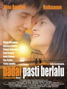 rekomendasi film enak film ter rekomendasi