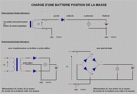 test pont diode test pont diode 28 images redresser et filtrer le courant alternatif pour obtenir du courant