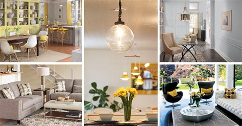 14 interior design and decor trends for 2015