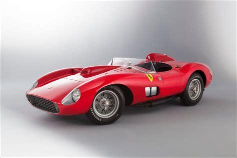 Das Teuerste Auto Der Welt In Euro by Ferrari Schl 228 Gt Alle Die Teuersten Autos Der Welt N Tv De