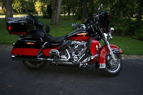 Motorcycle Dealers Vineland Nj by Motorcycles In Vineland New Jersey