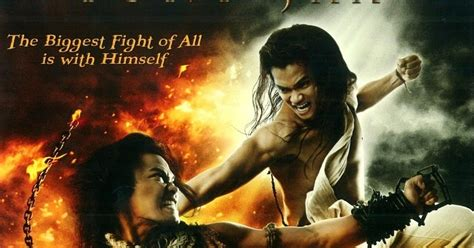 download film ong bak lengkap ong bak 3 2010 bluray 720p subtitle indonesia