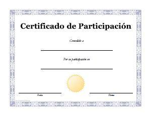 diplomas de agradecimiento para imprimir gratis paraimprimirgratis modelos para llena e imprimir de diploma de agradecimiento