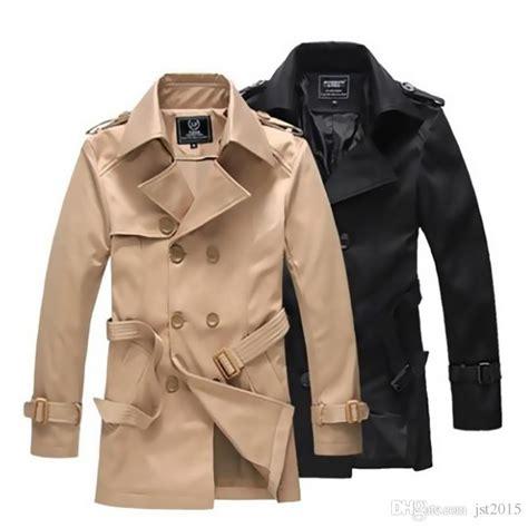 Charm Winter Coat 2018 2016 winter charm vintage trench coat