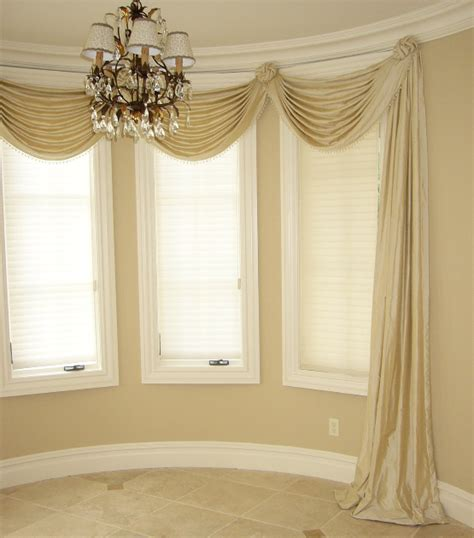 boutique curtains valances and swags by curtains boutique in nj