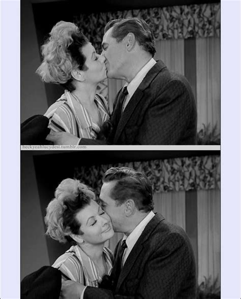 desi arnaz lucille ball i love lucy pinterest the last episode of the lucy desi comedy hour i love