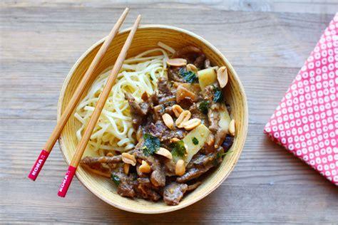 cuisiner les pousses de bambou cuisiner des pousses de bambou ohhkitchen com