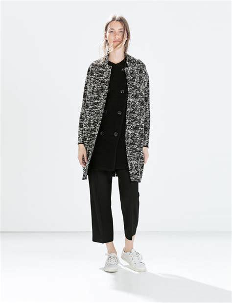 Fashion Zara Code 113 best black friday deals and discount codes topshop zara river island daily