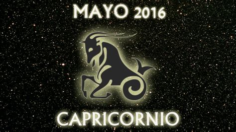 sagitario mayo 2016 you tobe predicciones mayo 2016 sagitario amor hor 243 scopo