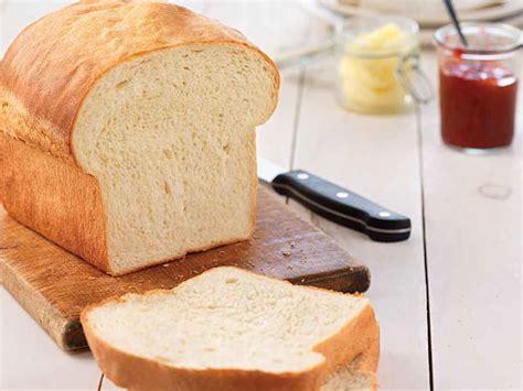 membuat roti tawar lembut berbagai cara membuat roti yang lembut toko mesin maksindo