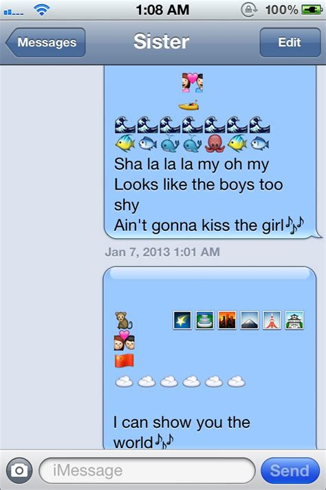 Film Emoji Text   26 best funny text emojis images on pinterest funny