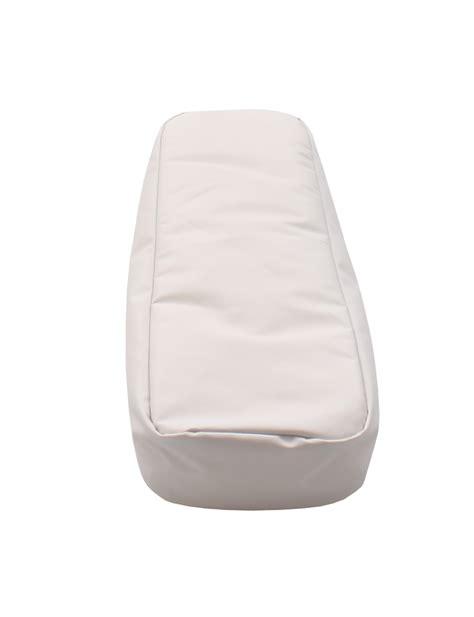 comfort masters service experts comfort master vaskekile large arcus vita
