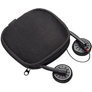 Headset Sony M Dual plantronics blackwire c325 m dual ear pc headset