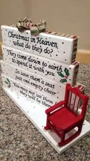 best 25 diy christmas gifts ideas only on pinterest diy
