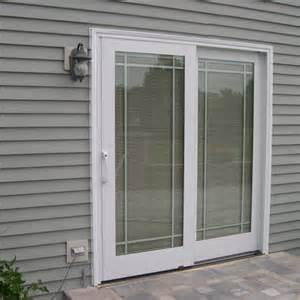 Single Patio Door Single Patio Door Barn And Patio Doors