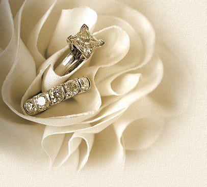 Wedding Blessing Religious by Christian Wedding Poem Wedding Invitation Poem Religious