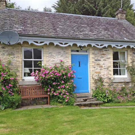 cottage owners direct owners direct friendly cottages cottage ideas