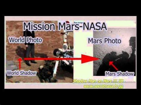 Cleaner Original Nasa who is cleaning the nasa mars rover curiosity 3d original nasa photos