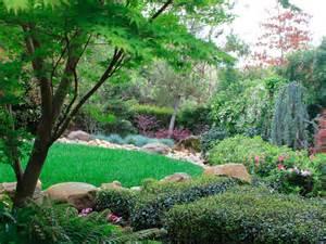 asian inspired backyard michael glassman hgtv