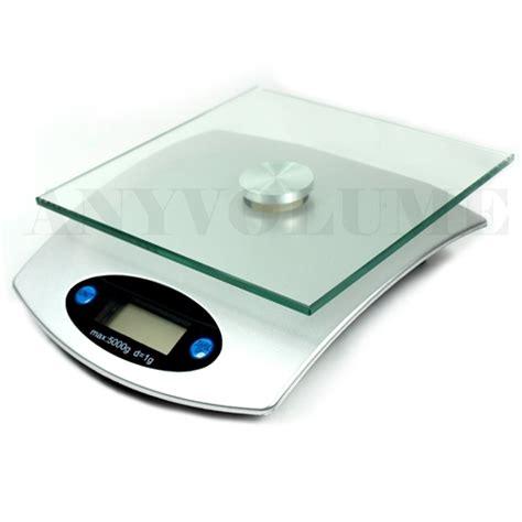 Digital Kitchen Kitchen Digital Kitchen Scale