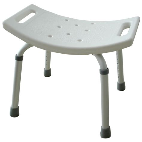 buffalo tools shower bench bt07420
